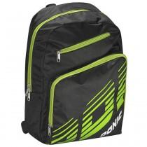Donic Back Pack Ontario Kit Bag