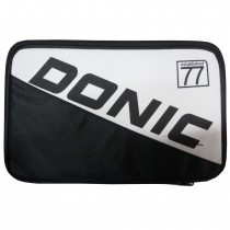 Donic Single Bat Cover Prime