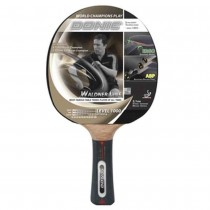 Donic Waldner 1000 Table Tennis Bat
