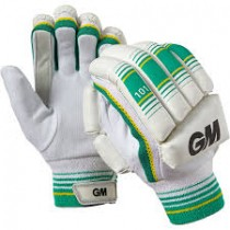 GM 101 Cricket Batting Gloves