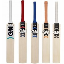 Gm Mini Bat