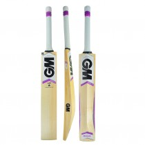 GM Mogul 303 English Willow Cricket Bat