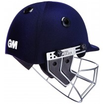 Gm Pro Select Cricket Hemet