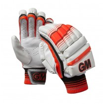 GM 303 Batting Gloves