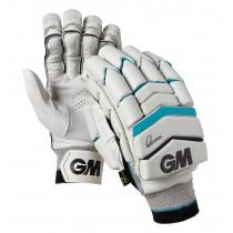 GM Original Batting Gloves