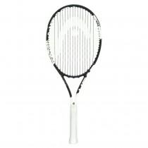 Head Graphene XT Speed MP Tennis Racket