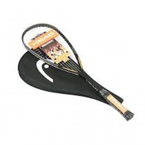 Head I.110 Squash Racket