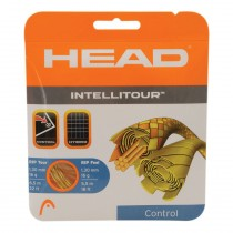 Head Tennis Intelli Tour Tennis String Set