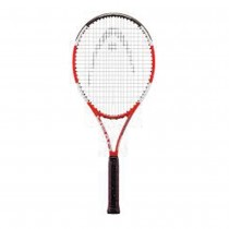 Head Liquidmetal Radical Tennis Racket