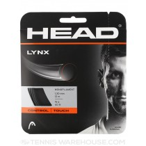 Head Lynx Tennis String