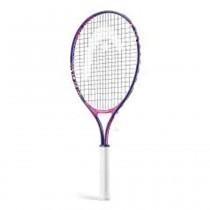 Head Maria 25 Junior Tennis Racket