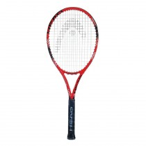 Head MX Fire Pro Tennis Racket