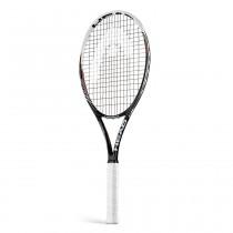 Head MX Flash Elite Tennis Racket