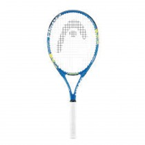 Head MX Ice Tour Tennis Racket