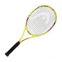 Head Mx Spark Elite Tennis Racket