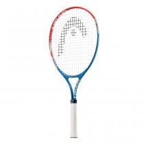 Head Novak 23 Tennis Racket