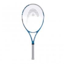 Head MX Pro Lite Tennis Racket