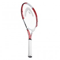 Head Nano Ti Impulse Tennis Racket
