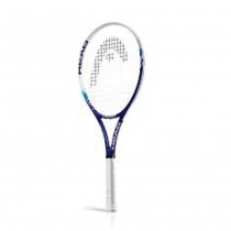 Head Ti Instinct Comp Tennis Racket