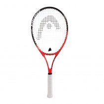 Head Ti Radical Elite Tennis Racket