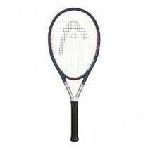 Head Ti-S5 CZ Tennis Racquet