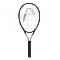 Head Ti S6 US  Tennis Racket