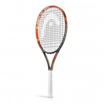 Head Graphene  XT Radical Junior Tennis Racket