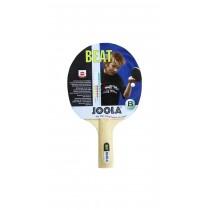 Joola Beat TT Bat