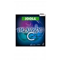 Joola Mambo C TT Rubber
