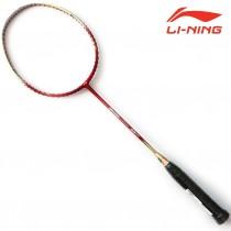 Li-Ning Rocks 530 (Unstrung) Badminton Racket