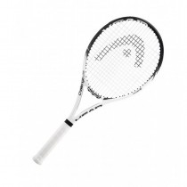 Head IG Challenge Lite Tennis Racket