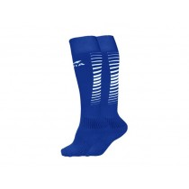 Nivia Encounter Socks