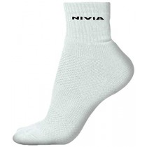 Nivia Sports Socks Low Ankle