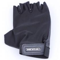 Nivia Dragon Gym Gloves