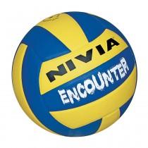 Nivia Encounter Volleyball