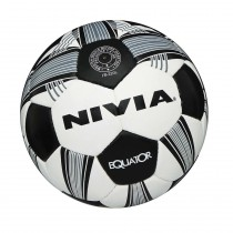 Nivia Equator Football