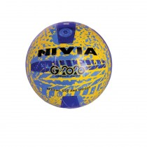 Nivia G 2020 Volleyball