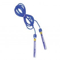 Nivia Jump Rope with Weight