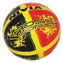 Nivia Kross World Football