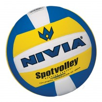 Nivia Spot Volleyball