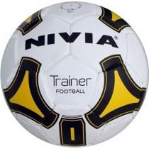 Nivia Trainer Synthetic Football