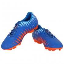 Nivia New Ultra Football Studs