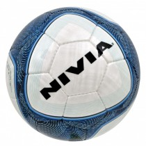 Nivia Vertigo Football