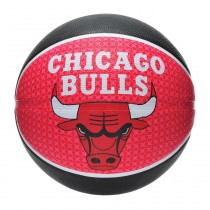 Spalding Chicago Bulls Basketball