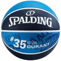 Spalding Kevin Durant NBA Basketball