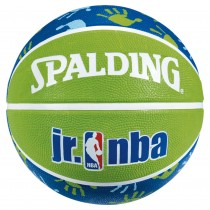 Spalding NBA Junior Basketball