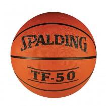 Spalding TF-50 Basketball