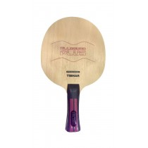 Tibhar ALL Round Plus Table Tennis Blade
