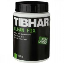Tibhar Clean Fix 500 gm Table Tennis Glue