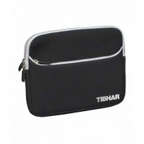 Tibhar Insulated Table Tennis Case